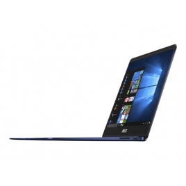 "Portatil Asus Zenbook UX430UA-GV259T CI5 8250U 8GB 256GB SSD 14"" FHD W10 Blue"