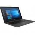 """Portatil HP 250 G6 CI3 6006U 8GB 256GB SSD 15.6"""" HD Dvdrw W10 Black"""