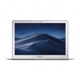 "Portatil Apple MacBook AIR 13"" CI5 1.8GHZ 8GB 256GB"