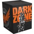 Juego TOM Clancy´S THE Division 2 Dark Zone Edition PS4