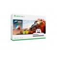 Consola Xbox ONE S 1TB White + Forza Horizon 4