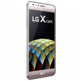 """Smartphone LG X CAM 5.2"""" OC 16GB 2GB 4G Android 6.0 Gold"""