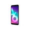 "Smartphone Samsung Galaxy A6 2018 5.6"" OC 32GB 3GB 4G Android 8 Gold"