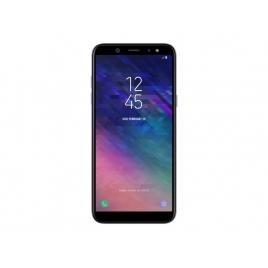 """Smartphone Samsung Galaxy A6 2018 5.6"""" OC 32GB 3GB 4G Android 8 Lavanda"""