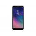 "Smartphone Samsung Galaxy J6 2018 5.6"" OC 32GB 3GB 4G Android 8 Lavender EU"