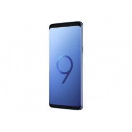 "Smartphone Samsung Galaxy S9 5.8"" OC 64GB 4GB Android 8 Blue"