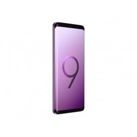"Smartphone Samsung Galaxy S9+ 6.2"" OC 64GB 6GB Android 8 Lilac Purple"
