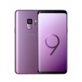 "Smartphone Samsung Galaxy S9+ 6.2"" OC 64GB 6GB Android 8 Lilac Purple EU"