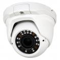 Camara Microview DM955IB-4N1