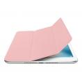 Funda iPad Mini 4 Apple Smart Cover Pink