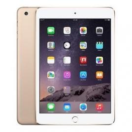 """iPad Mini 4 Apple 7.9"""" 128GB WIFI Gold"""