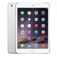 """iPad Mini 4 Apple 7.9"""" 128GB WIFI Silver"""