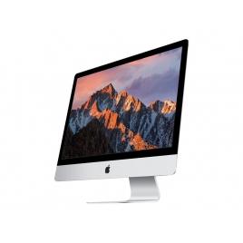 "Ordenador ALL IN ONE Apple iMac 21.5"" 4K CI5 3.4GHZ 8GB 1TB PRO560 4GB"