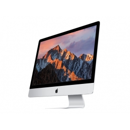 "Ordenador ALL IN ONE Apple iMac 27"" 5K CI5 3.4GHZ 8GB 1TB PRO570 4GB"