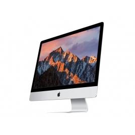"Ordenador ALL IN ONE Apple iMac 27"" 5K CI5 3.8GHZ 8GB 2TB PRO580 8GB"