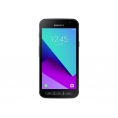 "Smartphone Samsung Galaxy Xcover 4 5"" QC 16GB 2GB Android 7 Black"
