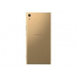 "Smartphone Sony Xperia XA1 Ultra 6"" OC 32GB 4GB 4G Android 7.0 Gold"