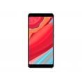 "Smartphone Xiaomi Redmi S2 5.99"" OC 32GB 3GB 4G Android 8.1 Black"