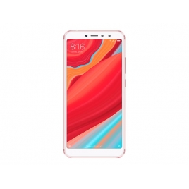 "Smartphone Xiaomi Redmi S2 5.99"" OC 32GB 3GB 4G Android 8.1 Rose Gold"