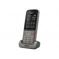 Telefono Inalambrico Siemens Gigaset SL750H Supletorio para SL750H