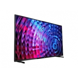 """Television Philips 43"""" LED 43PFS5803 1920X1080 FHD Smart TV"""