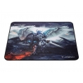 Alfombrilla Hiditec Gaming T-FENIX THE Quest 450X400MM