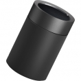Altavoz Bluetooth Xiaomi mi Pocket Speaker 2 Black