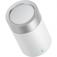 Altavoz Bluetooth Xiaomi mi Pocket Speaker 2 White