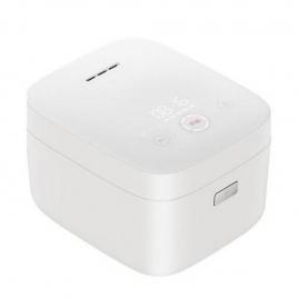 Arrocera Inteligente Xiaomi Induction Heating Rice Cooker