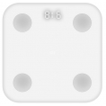 Bascula Xiaomi mi Body Composition Scale Bluetooth White