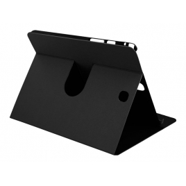 "Funda Tablet E-VITTA Rotate 360 Galaxy TAB a 2016 10.1"" Black"