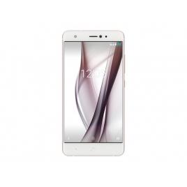 "Smartphone Bq Aquaris X 5.2"" FHD OC 32GB 3GB 4G Android 7.1 Pearl Rose"