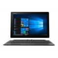 """Tablet Lenovo Ideapad Miix 520-12IKB 12.2"""" CI3 4GB 128GB SSD W10P Silver + Teclado"""