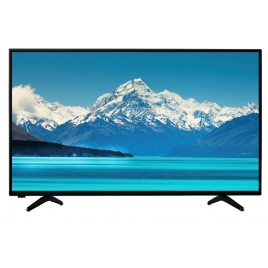 "Television Hisense 32"" LED 32A5600 1366X768 HD Smart TV"