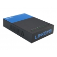 Router Linksys LRT224 10/100/1000 4P VPN