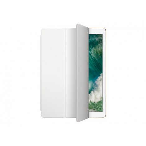 "Funda iPad PRO 12.9"" Apple Smart Cover White"