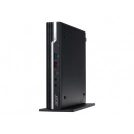 Ordenador Acer Veriton N4660G CI5 8400 4GB 1TB W10P