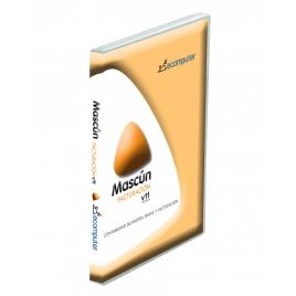 Mascun Facturacion V11