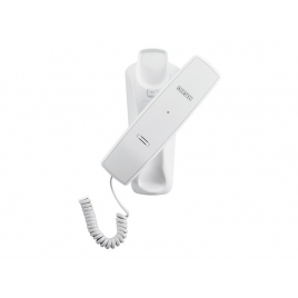 Telefono Fijo Alcatel Temporis 10 White