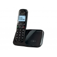 Telefono Inalambrico Alcatel XL280 Black