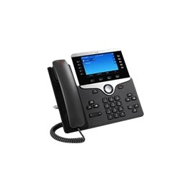 Telefono IP Cisco 8841