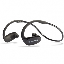 Auricular Bultaco Casual Lobito BT Sport Bluetooth