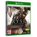 Juego Ryse Edicion Legendaria Xbox ONE