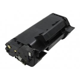Toner + Unidad Fotoconductora Epson S051100 Black EPL-N7000 15000 PAG