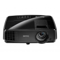 Proyector DLP Benq MS506 Svga 3200 Lumenes 3D Black