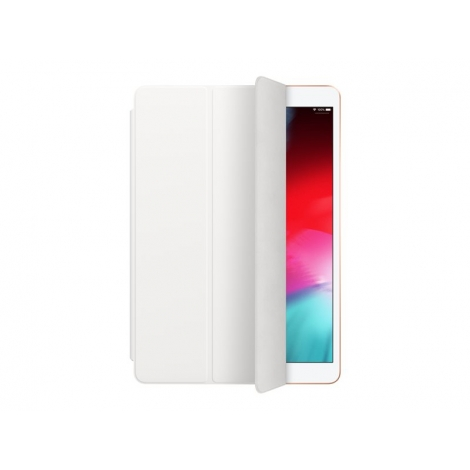 "Funda iPad AIR 10.5"" Apple Smart Cover White"