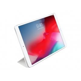 "Funda iPad AIR 10.5"" Apple Smart Cover White"