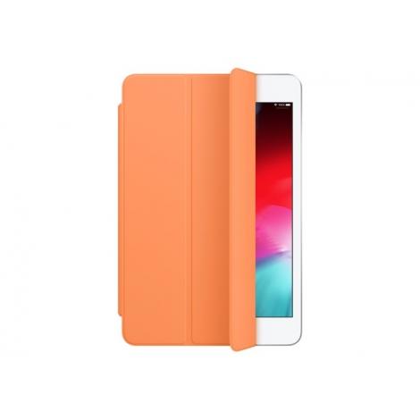 Funda iPad Mini 4 / 5 Apple Smart Cover Papaya