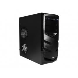 Kyocera ECOSYS P4040dn - Impresora - monocromo - a dos caras - laser - A3 - 1200 x 1200 ppp - hasta 40 ppm - capacidad: 600 hoj