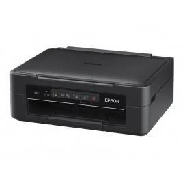 Impresora Epson Multifuncion Expression Home XP-255 27PPM USB WIFI